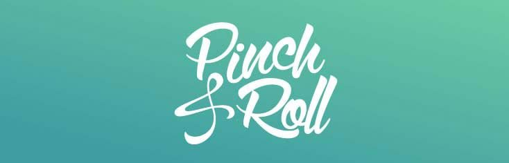 Caso de Estudio Pinch & Roll