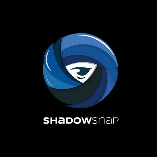 Shadow Snap